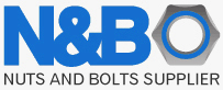 Nuts & Bolts Ltd (8198337)